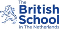 The British School of the Netherlands logo