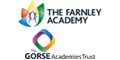 The Farnley Academy logo