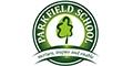 Parkfield School logo