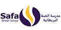 Safa British School Dubai