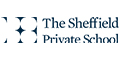 The Sheffield Private School logo