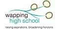 Wapping High School
