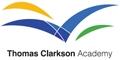 Thomas Clarkson Academy
