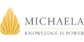 Michaela Community School logo