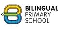 Bilingual Primary School