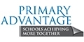 Primary Advantage Federation logo