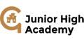 Junior High Academy