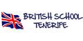 British School of Tenerife, Lower School - La Luz logo