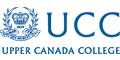 Upper Canada College logo