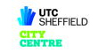 UTC Sheffield City Centre logo