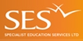 Specialist Education Services Ltd