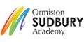 Ormiston Sudbury Academy