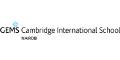 GEMS Cambridge International School - Nairobi logo