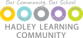 Hadley Learning Community