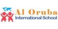 Al Oruba International School