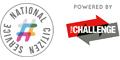NCS & The Challenge