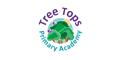 Tree Tops Primary Academy logo