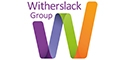Witherslack Group Ltd logo