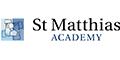 St Matthias Academy