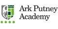 Ark Putney Academy logo