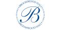 Broomwood Hall School logo