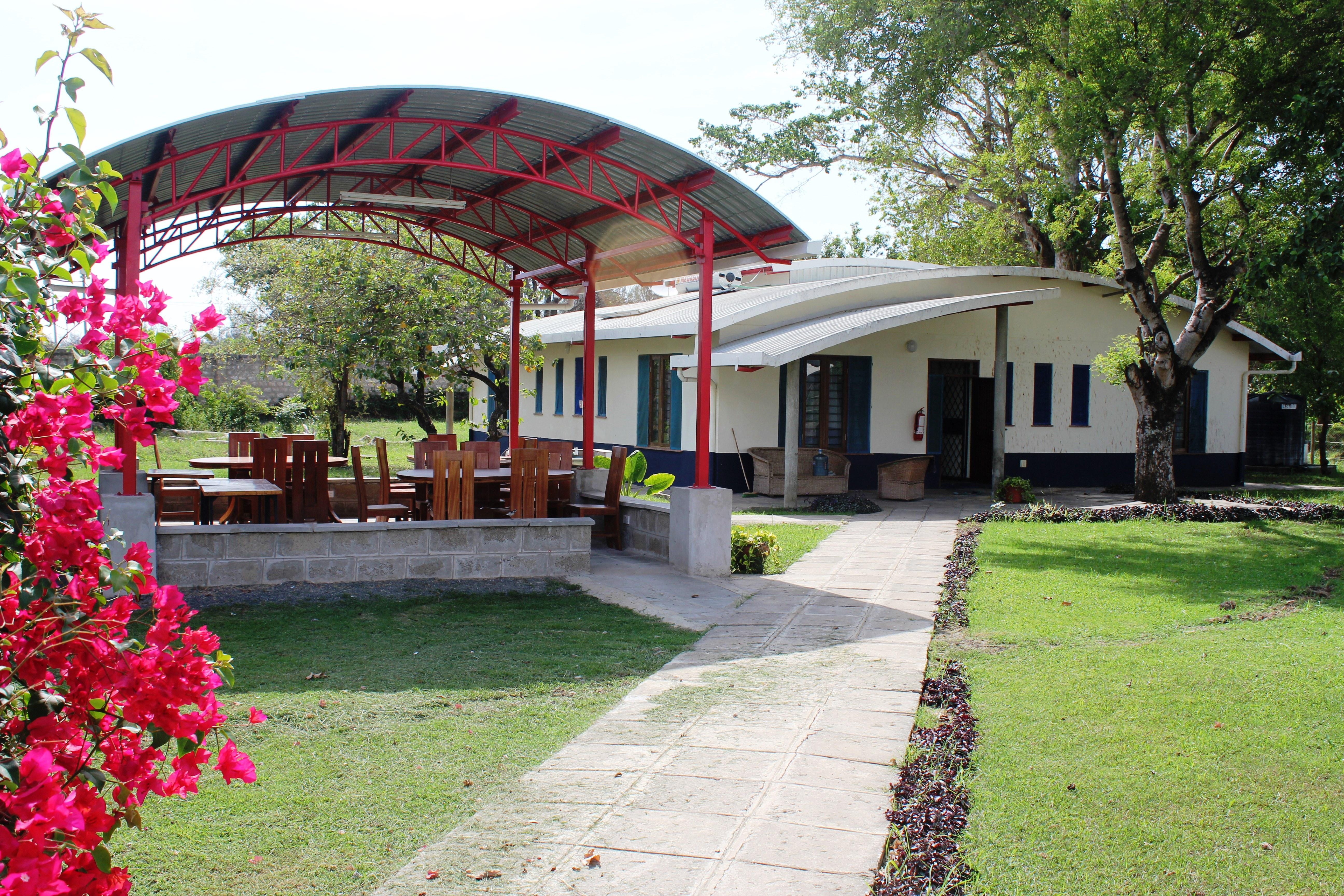 Braeburn Mombasa International School - Tes Jobs