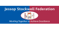 Jessop Stockwell Federation logo