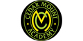 Cedar Mount Academy logo