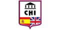 Colegio Hispano Inglés de Las Palmas logo