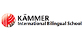 Kammer International Bilingual School logo