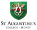 St Augustine's College - Sydney logo