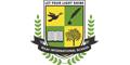 Nilai International School logo