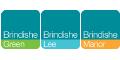 Federation of Brindishe Schools logo