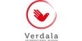 Verdala International School