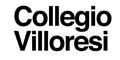 Logo for Collegio Villoresi San Giuseppe