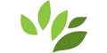 Netherwood Advanced Learning Centre logo