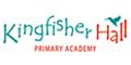 Kingfisher Hall Primary Academy