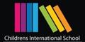 Children's International School AS logo