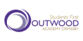 Outwood Academy Ormesby logo