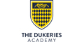 The Dukeries Academy logo