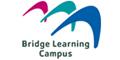 Bridge Learning Campus logo