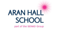 Aran Hall School