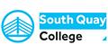 South Quay College