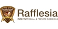 The Rafflesia International School