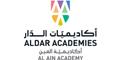 Al Ain Academy logo