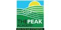 Peak Academy logo