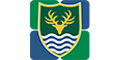 Logo for New Forest Academy