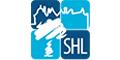 Sir Herbert Leon Academy logo