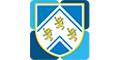 The Rawlett School