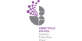 Logo for Abbeyfield School